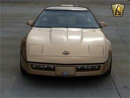 Picture of 1986 Corvette Offered by Gateway Classic Cars - Atlanta - KF5W