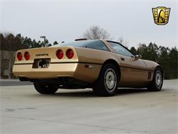 Picture of '86 Corvette - $11,595.00 - KF5W