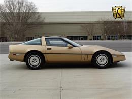 Picture of 1986 Corvette located in Georgia - $11,595.00 - KF5W