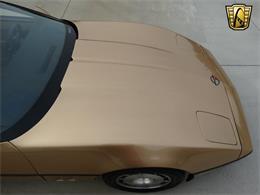 Picture of 1986 Chevrolet Corvette located in Alpharetta Georgia - $11,595.00 - KF5W