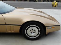 Picture of 1986 Corvette - $11,595.00 - KF5W