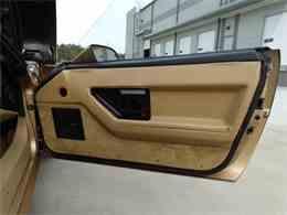 Picture of '86 Corvette - KF5W