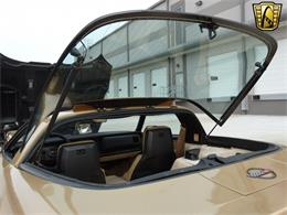 Picture of 1986 Chevrolet Corvette Offered by Gateway Classic Cars - Atlanta - KF5W