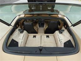 Picture of '86 Chevrolet Corvette located in Georgia Offered by Gateway Classic Cars - Atlanta - KF5W
