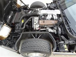 Picture of '86 Corvette - $11,595.00 Offered by Gateway Classic Cars - Atlanta - KF5W