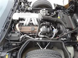 Picture of '86 Chevrolet Corvette located in Alpharetta Georgia - $11,595.00 Offered by Gateway Classic Cars - Atlanta - KF5W