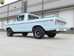 Picture of '77 F100 - KF68