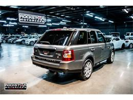 Picture of '08 Range Rover Sport - KD8N