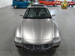 Picture of '07 Maserati Quattroporte - $28,595.00 - KF6R