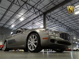 Picture of '07 Quattroporte - KF6R