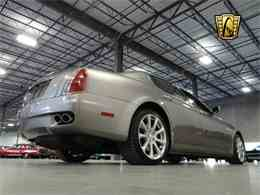 Picture of '07 Quattroporte - KF6R