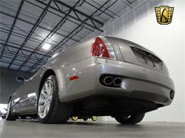 Picture of 2007 Maserati Quattroporte - $28,595.00 - KF6R