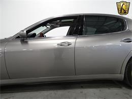 Picture of '07 Quattroporte located in Alpharetta Georgia Offered by Gateway Classic Cars - Atlanta - KF6R