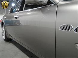 Picture of '07 Quattroporte located in Georgia - $28,595.00 - KF6R