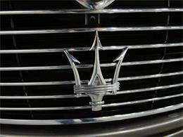 Picture of 2007 Maserati Quattroporte located in Georgia - KF6R