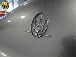 Picture of '07 Maserati Quattroporte located in Alpharetta Georgia - KF6R