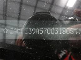 Picture of 2007 Quattroporte - $28,595.00 - KF6R