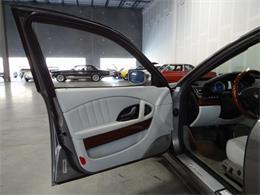 Picture of '07 Quattroporte located in Alpharetta Georgia - $28,595.00 Offered by Gateway Classic Cars - Atlanta - KF6R