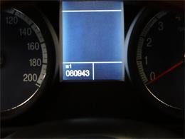 Picture of 2007 Quattroporte located in Alpharetta Georgia - $28,595.00 Offered by Gateway Classic Cars - Atlanta - KF6R