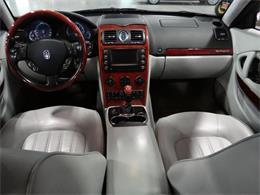 Picture of 2007 Maserati Quattroporte located in Alpharetta Georgia - $28,595.00 - KF6R