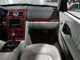 Picture of 2007 Maserati Quattroporte located in Georgia - $28,595.00 Offered by Gateway Classic Cars - Atlanta - KF6R