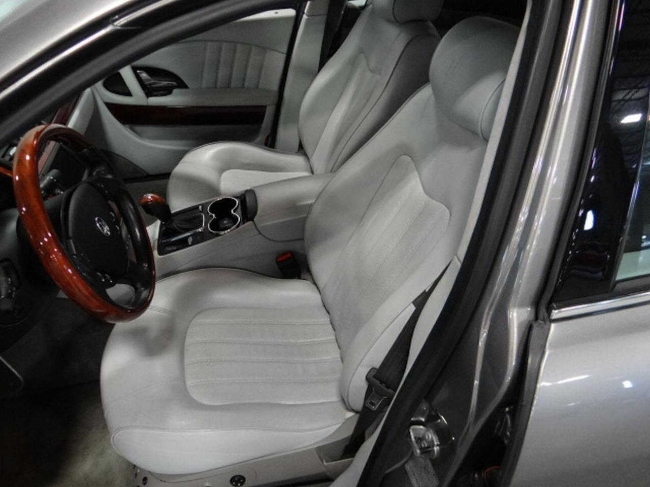 Large Picture of 2007 Quattroporte - $28,595.00 Offered by Gateway Classic Cars - Atlanta - KF6R