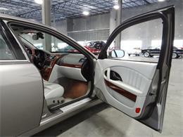 Picture of 2007 Quattroporte - KF6R