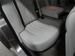 Picture of '07 Quattroporte located in Georgia - KF6R