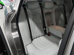 Picture of '07 Maserati Quattroporte - $28,595.00 Offered by Gateway Classic Cars - Atlanta - KF6R