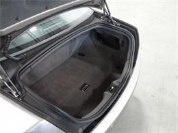 Picture of 2007 Quattroporte Offered by Gateway Classic Cars - Atlanta - KF6R