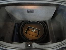 Picture of '07 Quattroporte located in Alpharetta Georgia - $28,595.00 - KF6R