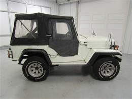 Picture of '91 Jeep - KF6X