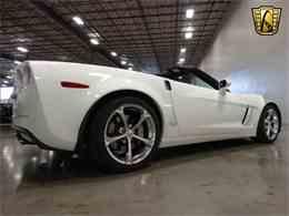 Picture of '10 Corvette - KF7Z