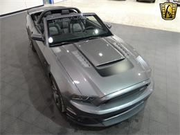 Picture of '13 Mustang - KF83