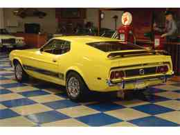 Picture of '73 Mustang - KF89