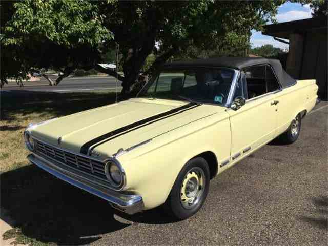 Picture of '65 Dart - KD8V