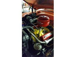 Picture of 1954 Ford Crestline located in Cadillac Michigan Offered by Classic Car Deals - KD8W