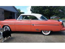 Picture of Classic 1954 Ford Crestline Offered by Classic Car Deals - KD8W