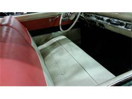 Picture of Classic '54 Crestline located in Cadillac Michigan - KD8W