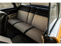 Picture of Classic 1950 Town & Country  - $75,000.00 Offered by LBI Limited - KF92