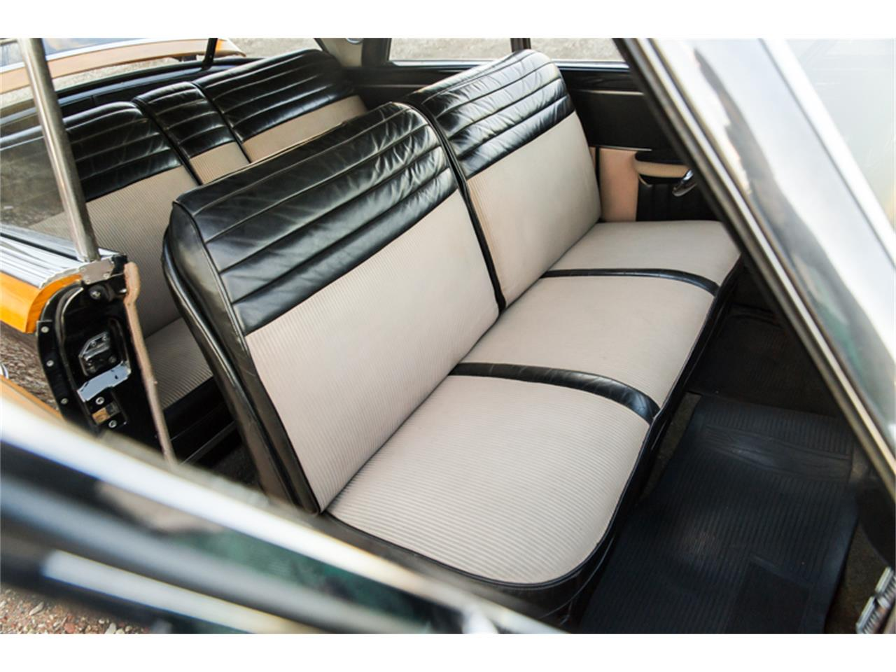 Large Picture of 1950 Chrysler Town & Country  located in Pennsylvania - $75,000.00 - KF92