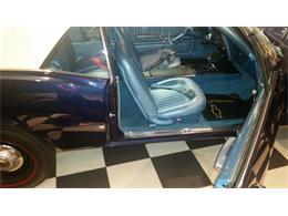 Picture of '67 Camaro - KFAJ
