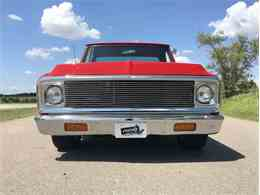 Picture of '70 C/K 10 - KFDH