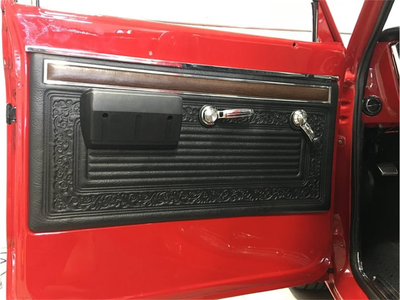 Large Picture of '70 C/K 10 - KFDH