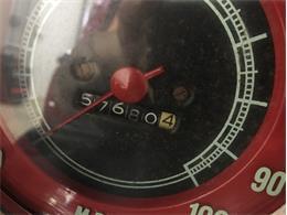 Picture of '70 C/K 10 - KFDH