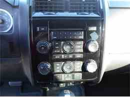 Picture of '11 Escape located in Kansas - $10,995.00 Offered by All American Auto Mart Inc - KFEM
