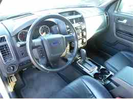 Picture of 2011 Ford Escape - KFEM