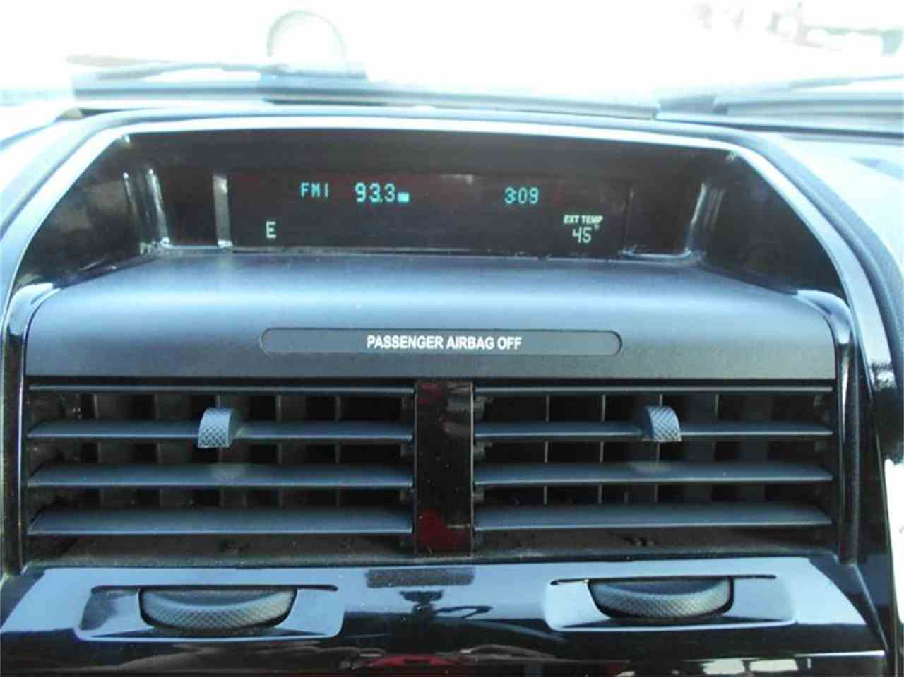 Large Picture of 2011 Escape - $10,995.00 Offered by All American Auto Mart Inc - KFEM