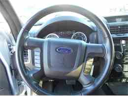 Picture of 2011 Escape - $10,995.00 Offered by All American Auto Mart Inc - KFEM