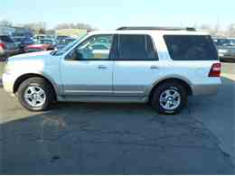 Picture of 2009 Ford Expedition - $12,995.00 Offered by All American Auto Mart Inc - KFEN
